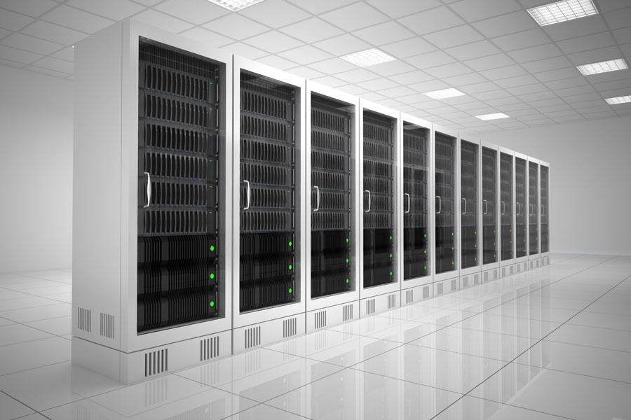 Rheinland Daten- und Netzwerktechnik GmbH & Co. KG – Datenschranksysteme